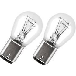 Signalna žarnica OSRAM Standard P21/5W 21/5 W