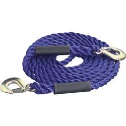 Vlečna vrv, 2,5 t