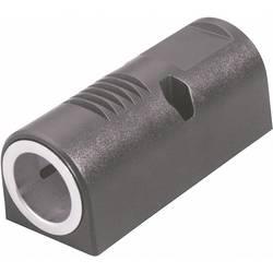 Power-stikdåse Montering ProCar 67614001 12 V, 24 V 20 A 6,3 mm fladstik