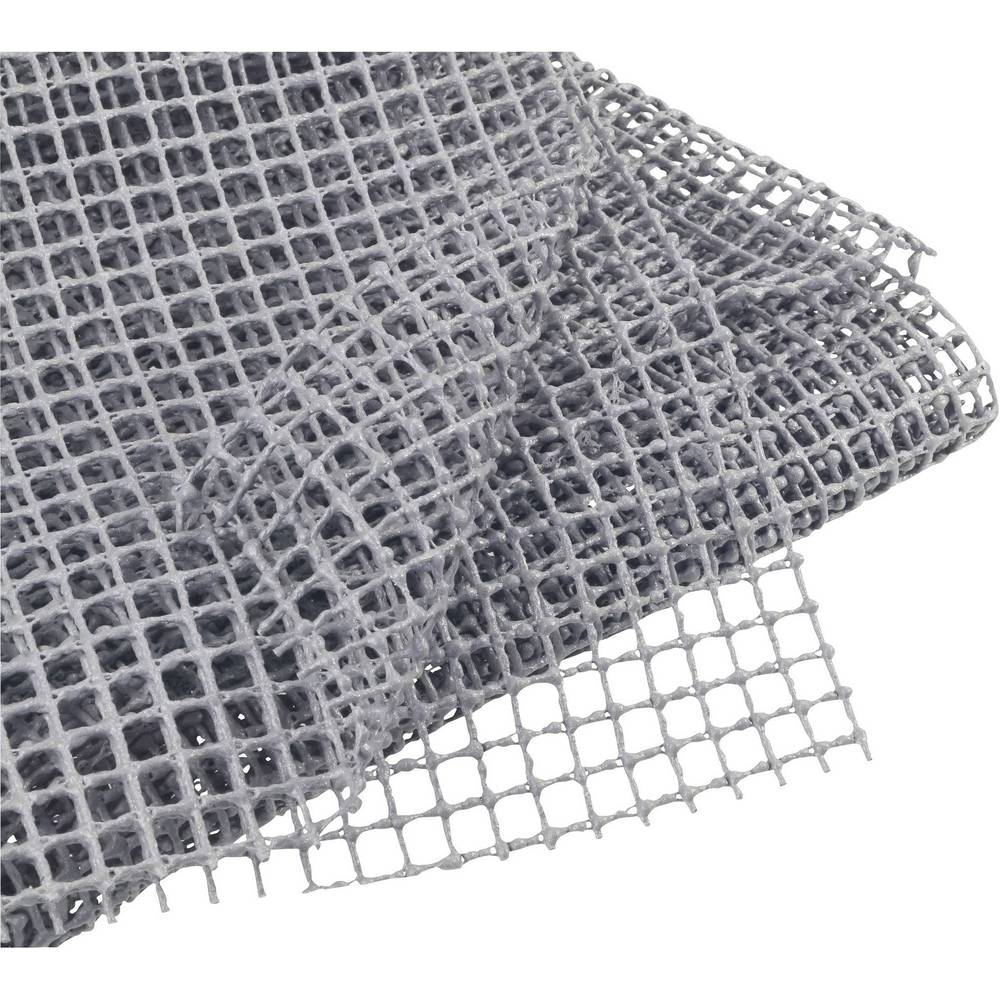 Protizdrsna podloga (mreža) za prtljažnik avtomobila 19.294