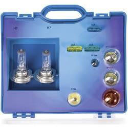 Pære-sortiment Unitec Standard H7 55 W