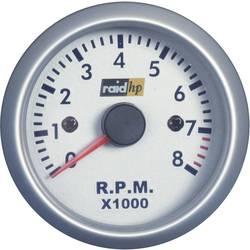Mjerač broja okretaja 660266 raid hp