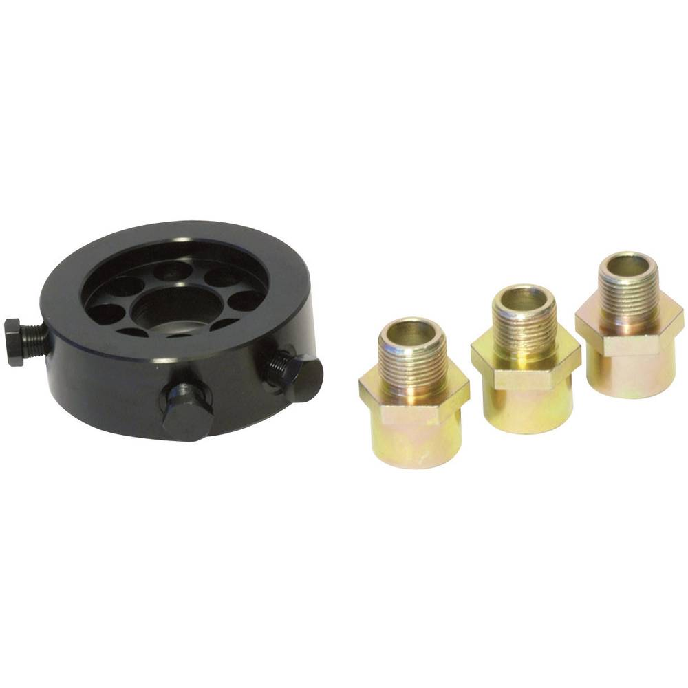 raid hp Adapter za merjenje tlaka in temperature olja