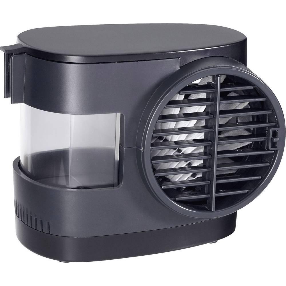 Mini klimatska naprava Eufab 21005
