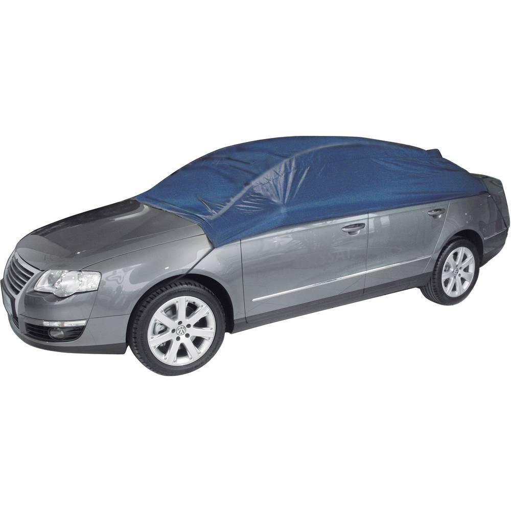Halvgarage til personbiler 70107 Størrelse L (L x B x H) 284 x 122 x 61 cm Audi A4, Citroën Xantia, Honda Accord, Mitsubishi Car