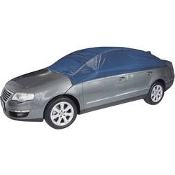 Osebni avto - Polovna, zaštitna navlaka za vozila (D xĹ x V)284 x 122 x 61 cm 70107