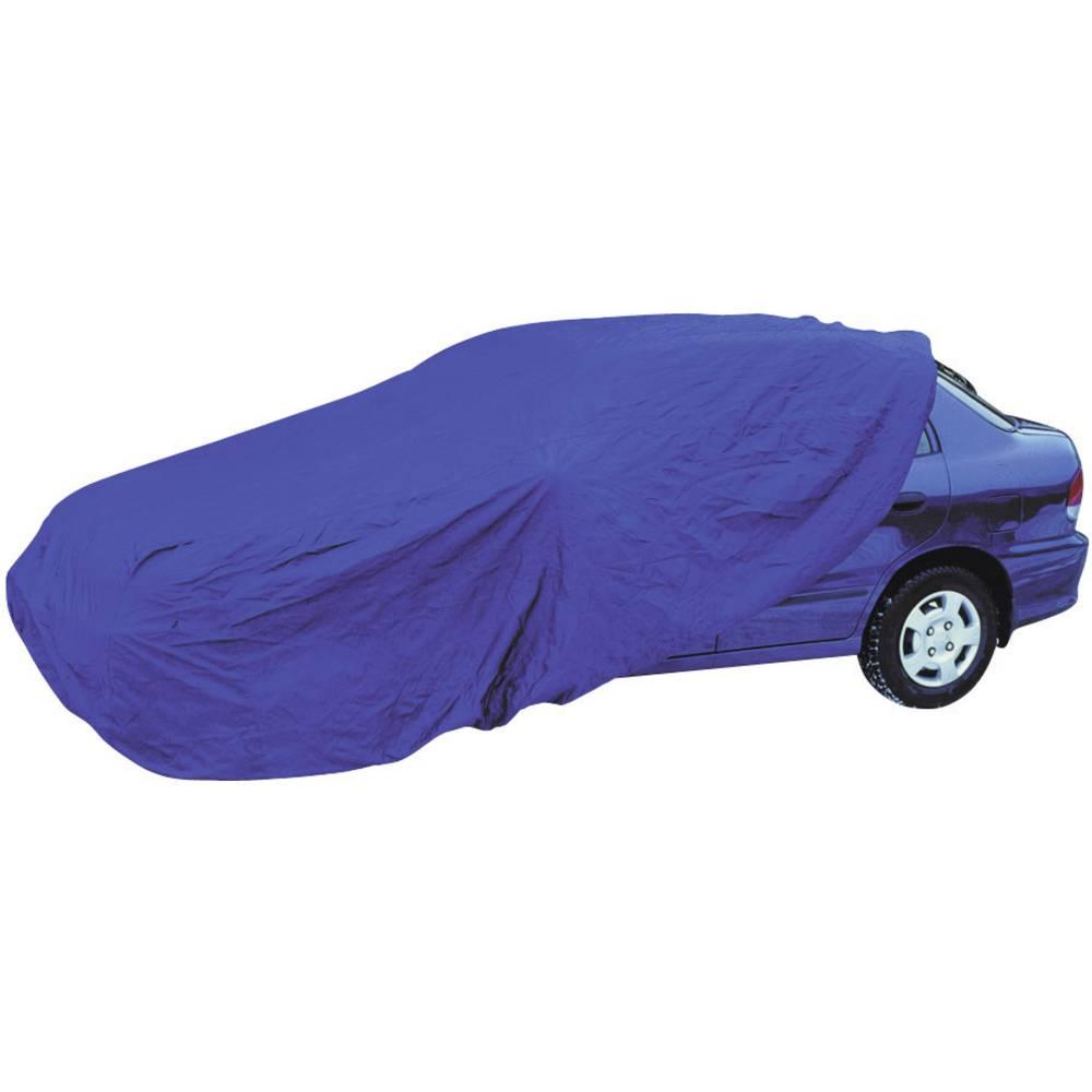 Fuldgarage til personbiler 70104 Størrelse L (L x B x H) 482 x 177 x 121 cm Audi A4, Citroën Xantia, Honda Accord, Mitsubishi Ca