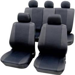Petex Komplet sedežnih prevlek Sydney, 11-delni 26174802