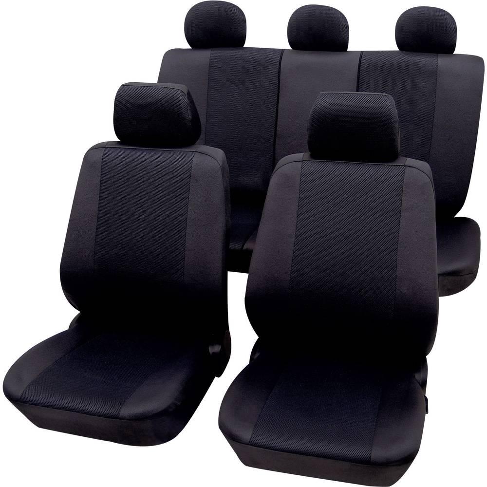Komplet navlaka za sjedala Sydney, 11-dijelni 26174804 Petex