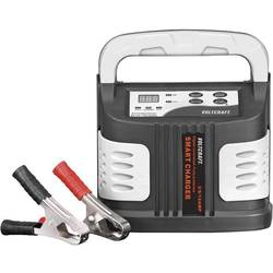 Bilbatteriladdare VOLTCRAFT VCW 12000 12 V 2 A, 6 A, 12 A