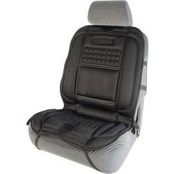 Ogrevane masažne sedežne prevleke 420-00