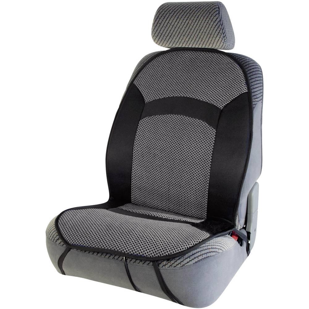 Ogrevana sedežna prevleka z uravnalnikom temperature 60102