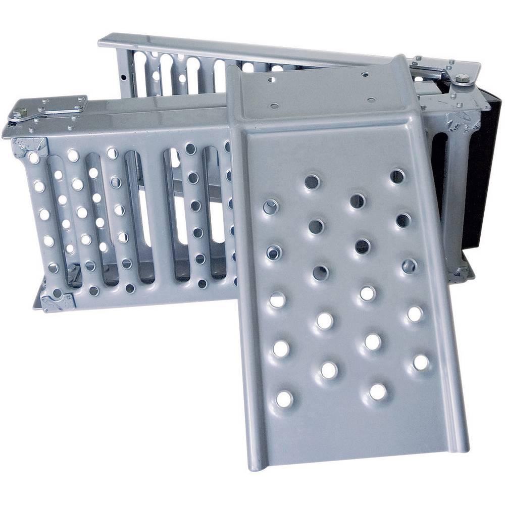 Zložljive nakladalne rampe 50127