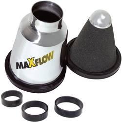 Køretøjer tuning luftfilter raid hp Maxflow 290 522851