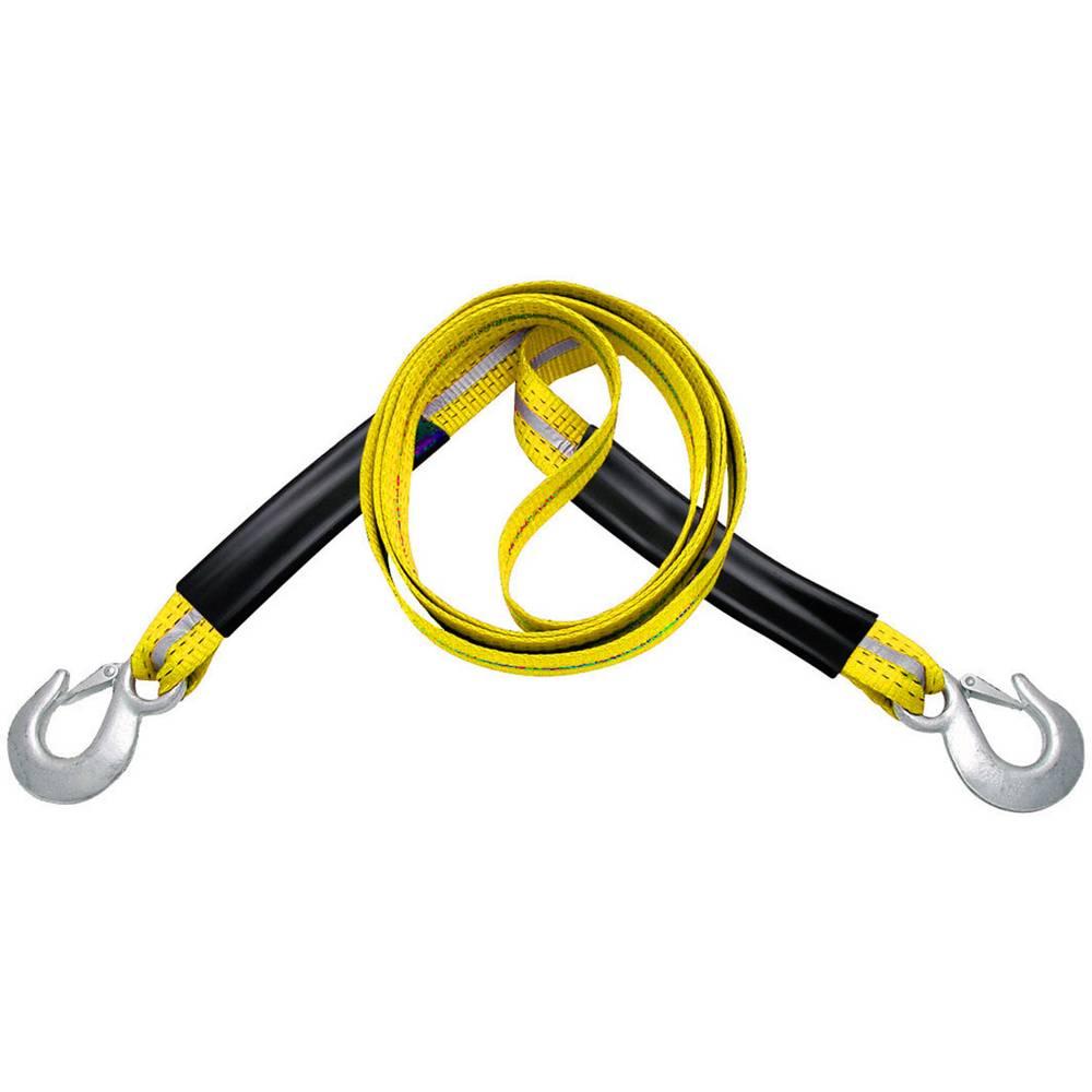 APA Vlečna vrv, 6 ton 26051