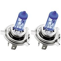 Avtomobilska žarnica Philips MasterDuty Blue Vision, H4, 24 V, 1 kos 53275328