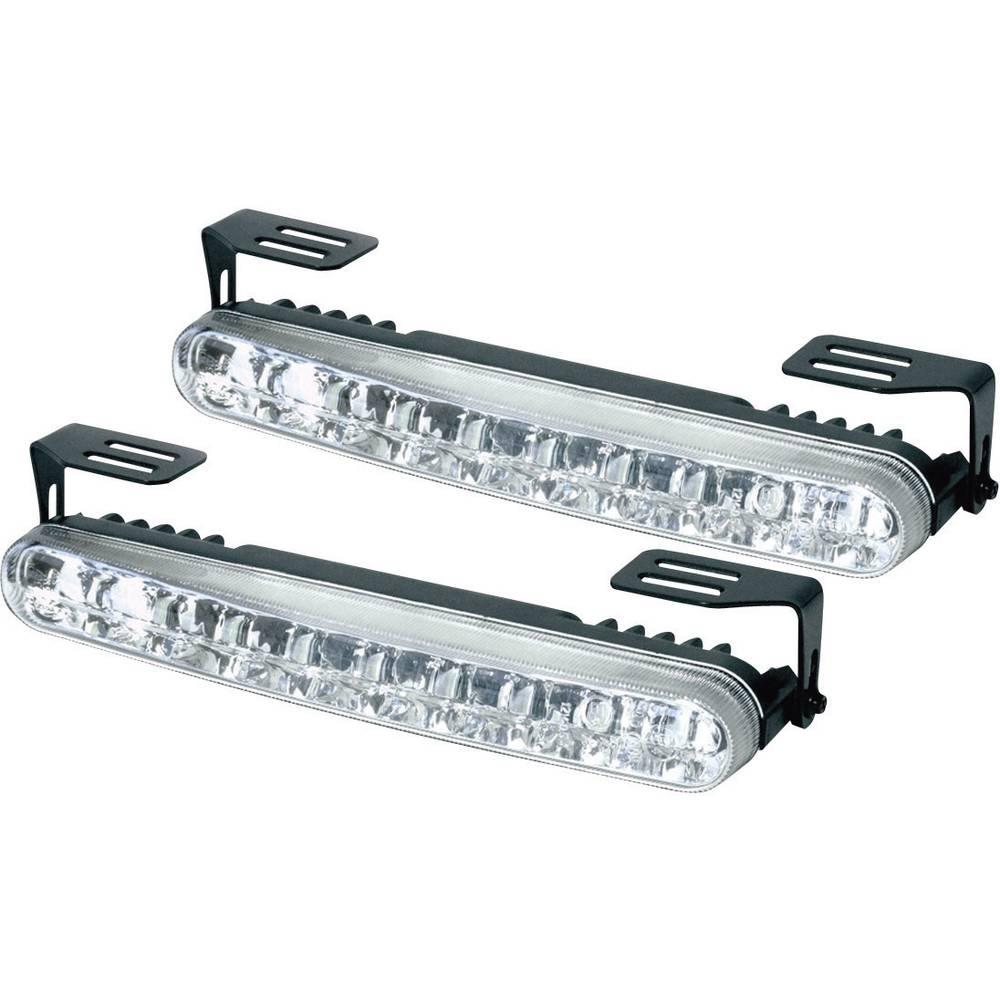 LED dnevna svjetla 610791 DINO