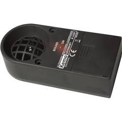 Odganjalnik kun Kemo L020 dodatni ultrazvočni zvočnik 1 kos