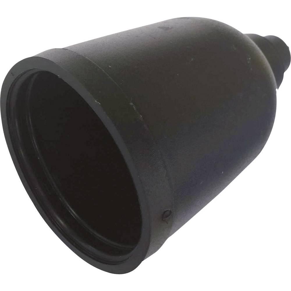 Zaščitni nastavek za kable SecoRüt za 7-polne vtičnice s 24V