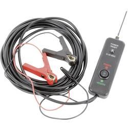 SecoRüt večnamenska kontrolna svetilka, 6-24 V 10800