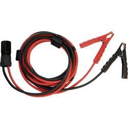 pomoč za zagon kabel 35 mm2Ë> 5M vtikač/krokodil 2237170 SET®