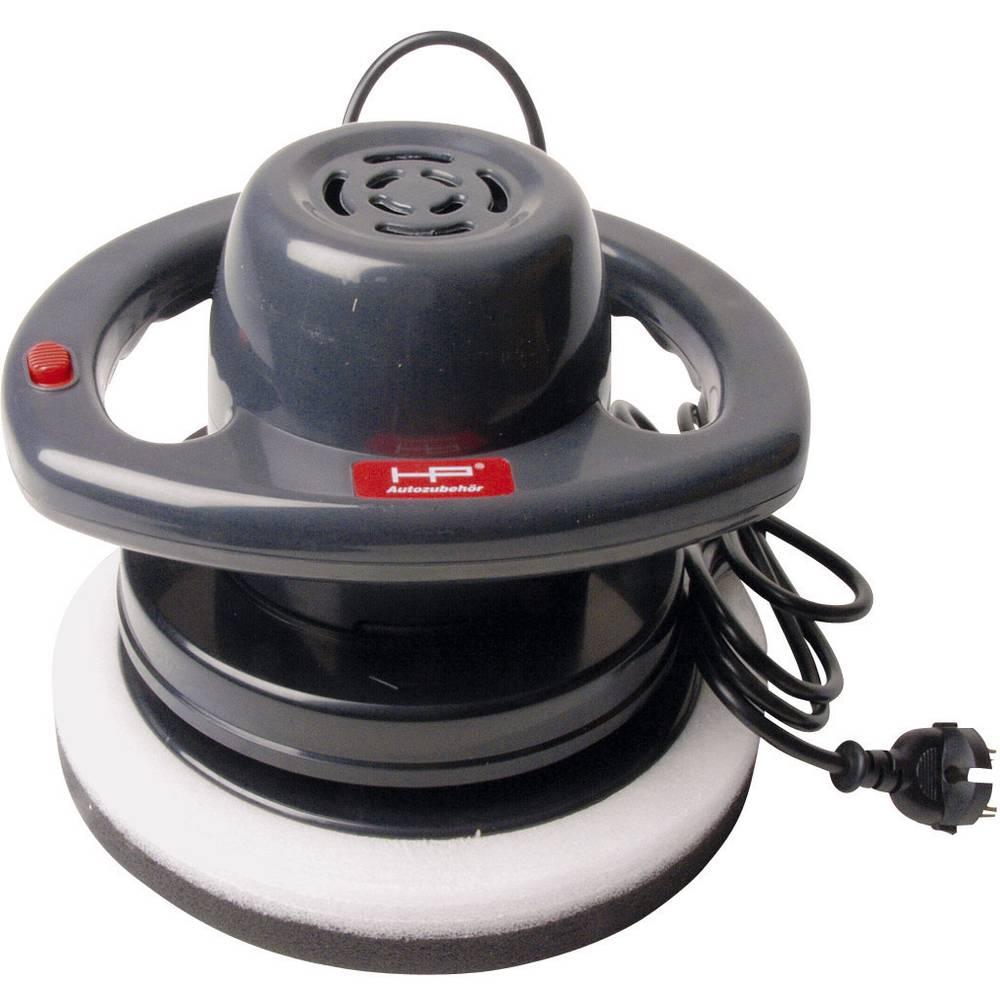excenterpoleringsmaskine 230 V 110 W HP Autozubehör 20366 20366 3100 rpm (max) 240 mm