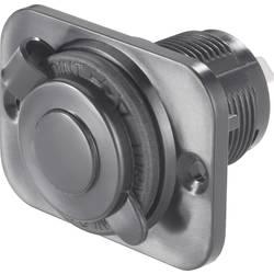 CE Vtičnica vžigalnika z zaščitnim pokrovom, maks. tokovna obremenitev: 20 A za cigaretni vžigalnik