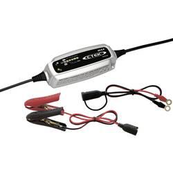 Automatski punjač XS 0.8 CTEK