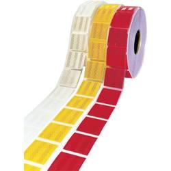 Konturmarkering refleksbånd 3M Hvid (reflekterende) (L x B) 50 m x 51 mm 1 Rolls