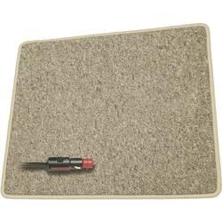 Grijaći tepih ProCar by Paroli, 60 cm x 40 cm 20203520