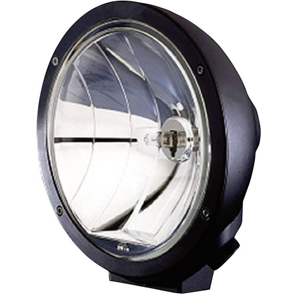 Hella Žaromet za dolge luči Luminator Compact Metal (Ø x G) 170 mm x 114 mm