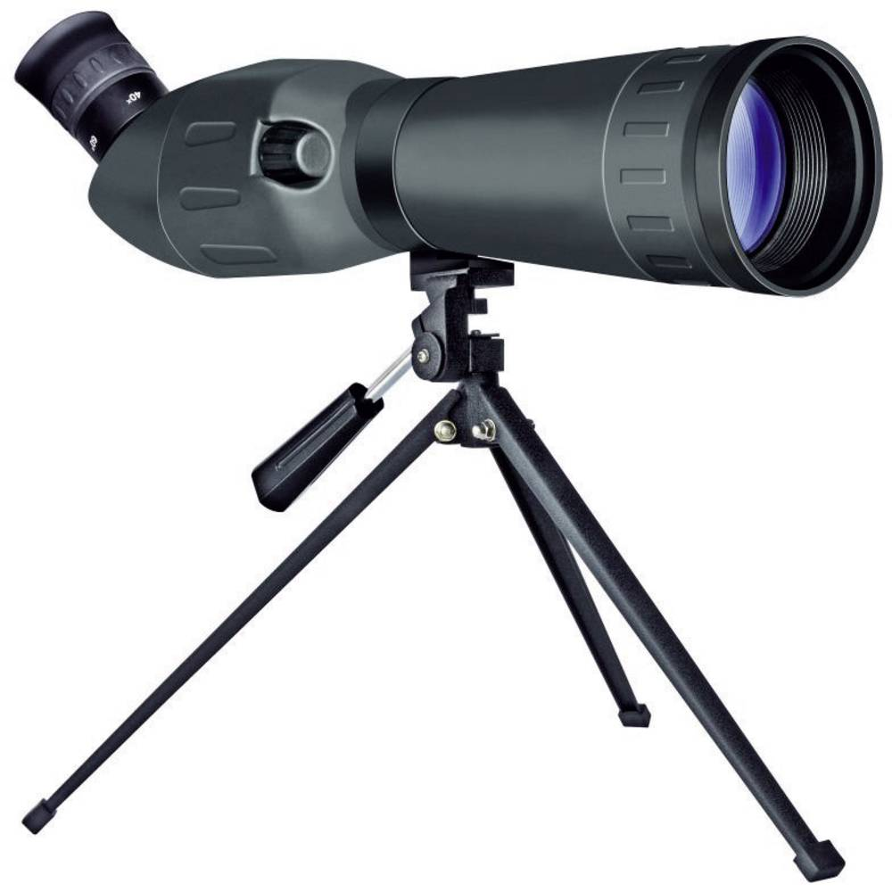 Zoom-Spektiv 20 - 60 x 60 Spotty 8820100 Bresser Optik