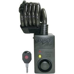 Ključavnica z alarmom in detektorjem gibanja 0007 Security Plus