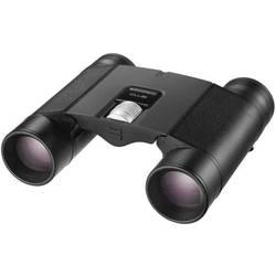 Eschenbach dalekozor Club 10x25 B 25 mm invertiran crna (gumirana) 4264125