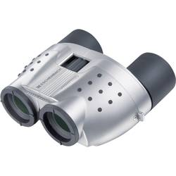 Eschenbach zoom daljnogled Vektor 5-15x21 zoom 21 mm porro srebrna 42291