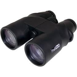 Lovački dalekozor HD 30884 Kompaktni, vodootporni, 8 x 56, 115 m/1.000 m, 8 x