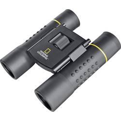 National Geographic džepni dalekozor 10 x 25 mm 9025000