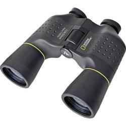 National Geographic Porro-Pris dalekozor 10 x 50 9056000