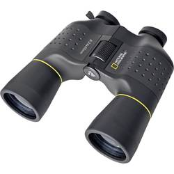 National Geographic Porro-Pris zoom dalekozor 8-24 x 50 9064000