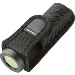 Etui + filter u boji Ledlenser za džepne svjetiljke P7 i T7, oprema za džepne svjetiljke 0039