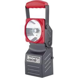 Radni reflektor i reflektor zaslučaj nužde SL6 LED 456541 AccuLux