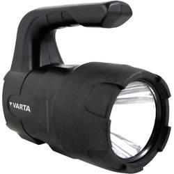 LED ručna svjetiljka neuništiva Beam 3 W 18750 101 421 Varta
