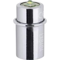 LiteXpress LED modul 3 W za 4-6 C/D jezgrenu Maglite džepnusvjetiljku