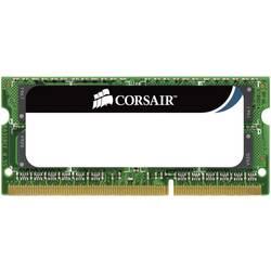 Delovni pomnilnik za prenosnike Corsair CMSO8GX3M1A1333C9, 8GB (1 x 8 GB), DDR3-RAM