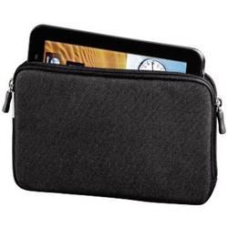 Zaštitna navlaka za tablet uređaje 108252 Hama s pristupom internetu, do 25,4 cm (10''), crna