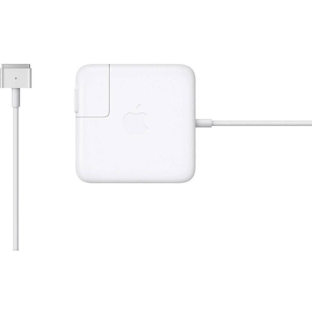 Apple 85W MagSafe 2 napajalnik za MacBook Pro z Retina zaslonom