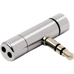 Mini mikrofon za prijenosno računalo 57151 Hama