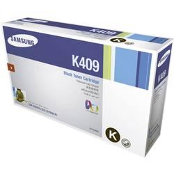 Original toner CLT-K4092S Samsung crna kapacitet stranica maks. 1500 stranica