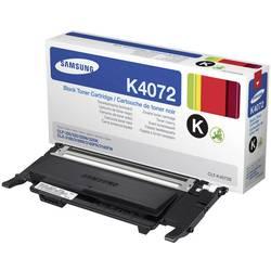 Original toner CLT-K4072S Samsung crna kapacitet stranica maks. 1500 stranica