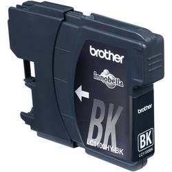 Originalna patrona za printer LC-1100HY Brother crna